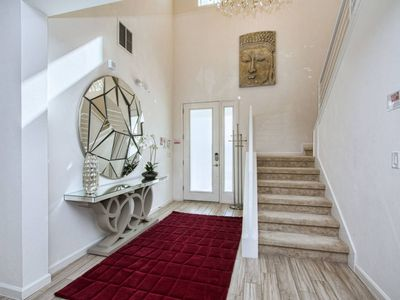 Photo for INCREDIBLE BRAND NEW 7 BED/ 7,5 BATH