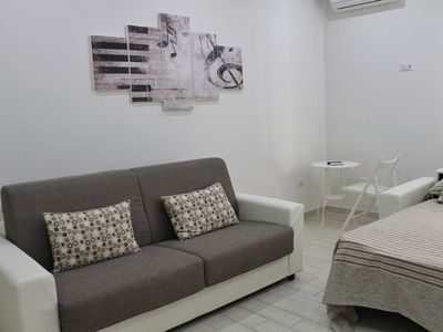 Photo for 3BR House Vacation Rental in NAPOLI