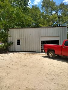 Photo for Country Living 10 Minutes From Downtown Bryan - 15 min to Kyle Field