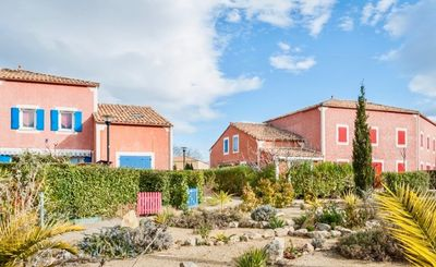 Photo for 3 bedroom accommodation in Béziers