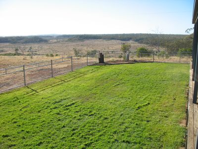 Photo for Farm Stay on a working cattle property in South West Queensland