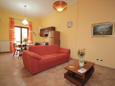 Photo for Albergheria House apartment in the old town