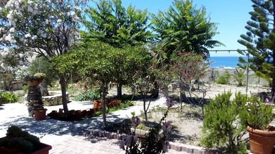 Photo for 3BR House Vacation Rental in Sorso