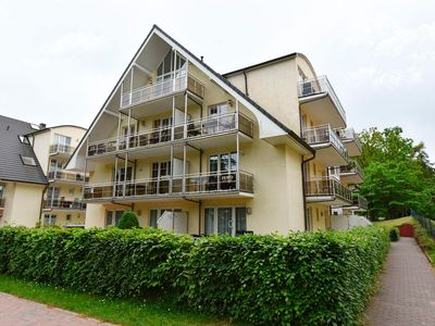 Photo for Apartment / app. for 4 guests with 52m² in Baabe (75922)