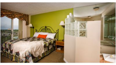 Photo for 2BR Resort Vacation Rental in Weston, Florida