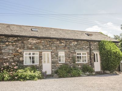 Photo for Cottage 1, BRAITHWAITE
