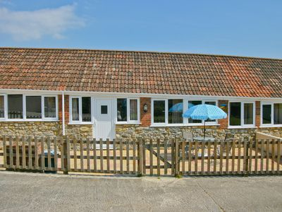 Photo for 2 bedroom accommodation in Shipton Gorge