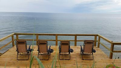 Photo for 3BR Cottage Vacation Rental in South Haven, Michigan