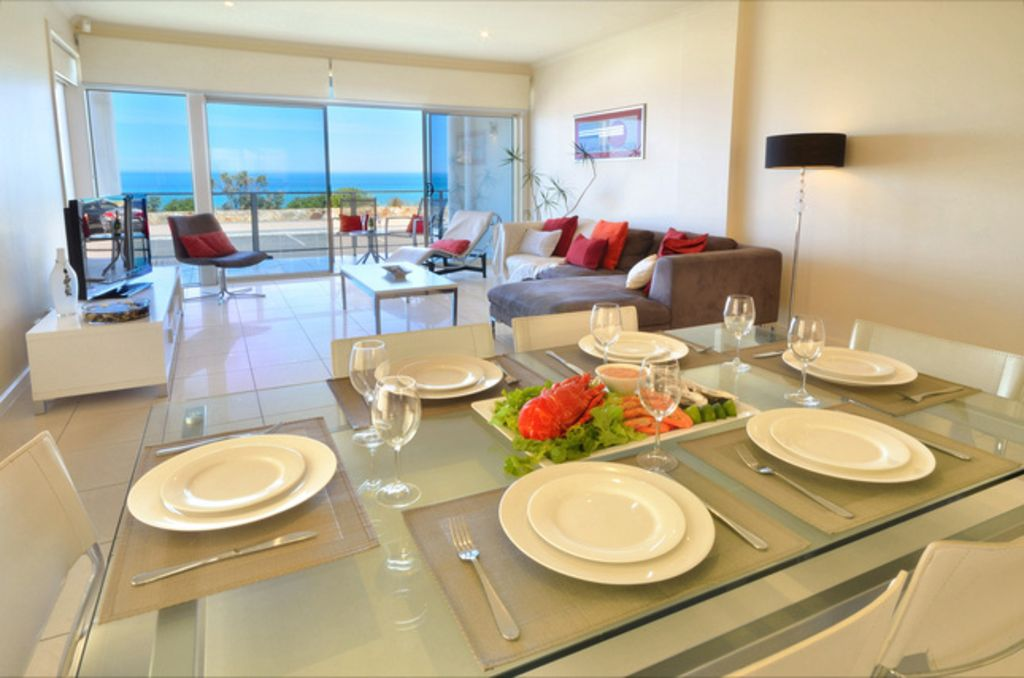 Adelaide Luxury Beach House Beachfront Multi Awards Sea Views Henley Beach South Australia
