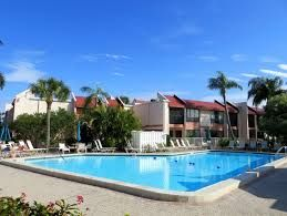 """Photo for BOOK EARLY FOR AUGUST  SPECIAL  $800/WK + FEES     RUNAWAY BAY  #105     2BR/2BA CONDO  GROUND FLOOR      EXPERIENCE """"OLD FLORIDA"""" AND IT'S BEST BEACHES     PET FRIENDLY   (See requirements below)"""