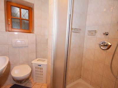 Photo for Vacation home Gramart in Innsbruck - 4 persons, 2 bedrooms
