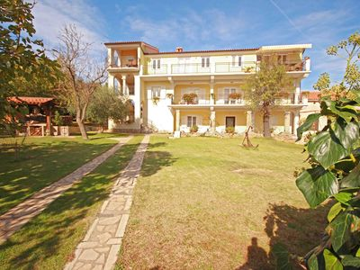 Photo for 2BR Apartment Vacation Rental in Liznjan