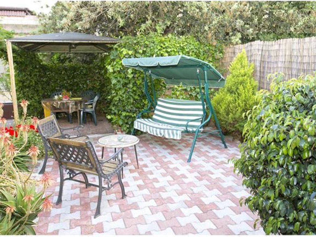 Property Image#21 Cottage Set In Landscaped Gardens. Beautiful Countryside  Home Close To Beach