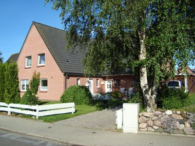 Photo for Holiday home Hus Boock