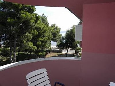 Photo for Apartment Monika  A20(2+2)  - Vir, Zadar riviera, Croatia