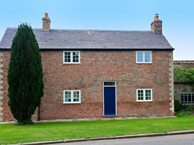 Photo for 2 bedroom Cottage in Ripon - HH039