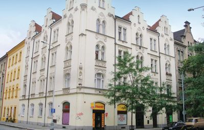 Photo for 2 bedroom accommodation in Praha 8