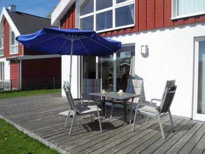 Photo for 3BR House Vacation Rental in Nordhorn