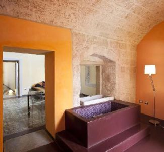 Photo for House with character in the heart of Salento-Puglia
