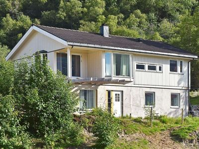 Photo for 1BR House Vacation Rental in Sunndalsøra