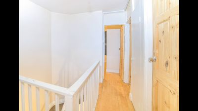 Photo for Spacious and cosy flat near Victoria