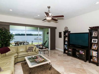 Photo for 3BR House Vacation Rental in Lake Placid, Florida