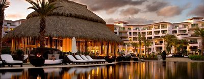 Photo for Last minute Jan dates available at The 5 star Cabo Azul!