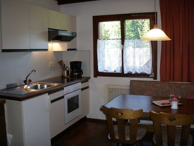 Photo for Apartment 21, 31 - Bed and Breakfast Guesthouse Banella
