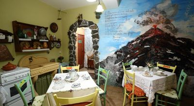 Photo for B & B Sicily Miniature - MAX 5 PERSONS