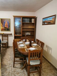 Photo for 3BR House Vacation Rental in Córdoba