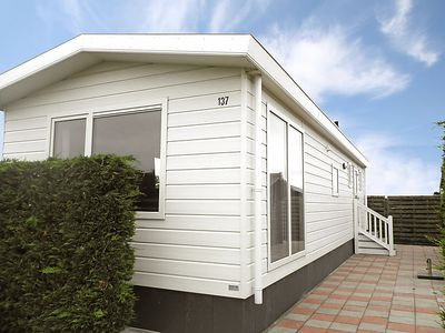 Photo for Vacation home Luxe 6 persoons  in Retranchement, Zeeland - 6 persons, 3 bedrooms