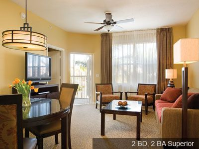 Photo for 2Br/2Ba, Full Kitchen, Sleeps 6 Adults Comfortably Near Disney And Sea World.