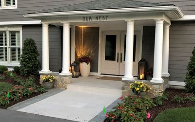 Photo for 4BR House Vacation Rental in Annapolis, Maryland