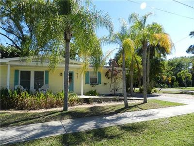 Photo for 2BR House Vacation Rental in Punta Gorda, Florida