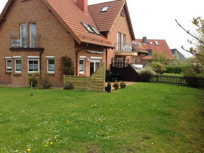 Photo for 3BR House Vacation Rental in Boltenhagen, Ostsee