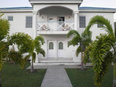 Photo for 1BR Villa Vacation Rental in Nevis