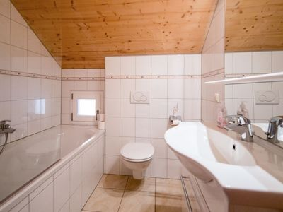 Photo for Vacation home Almdorf Stadl in Stadl an der Mur - 6 persons, 3 bedrooms