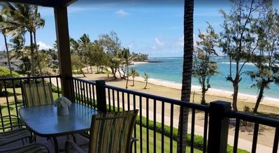 Photo for Pono Kai Resort - Timeshare (Kauai) aloha !!