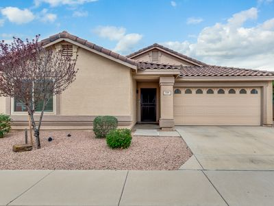 Photo for NEW LISTING/Cozy, 3 bdrm, 2 Bath North Phoenix House Close to 101/51/17