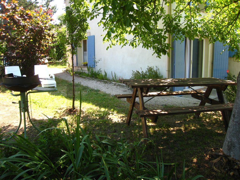 Cottage per 4 persone a alleins 6898739 for Piani di casa cottage garage