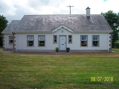 Photo for Quiet Farm Bungalow Enniskillen Fermanagh