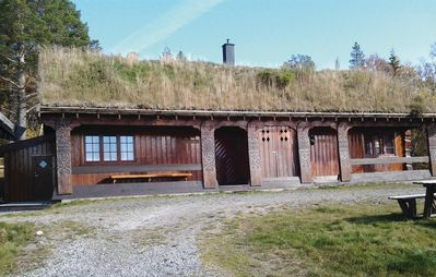 Photo for 2 bedroom accommodation in Rauland