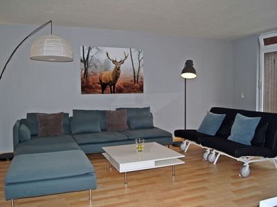 Photo for Winterberg Appartement 21090