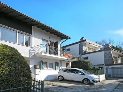 Photo for Apartment Ferienwohnung (LUI115) in Luino - 2 persons, 1 bedrooms