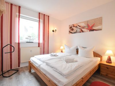 Photo for Seaside Apartment in Insel Poel with Sauna