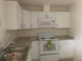 Photo for 2BR Townhome Vacation Rental in Lemon Grove, California