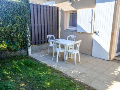 Photo for Vacation home Rivages d'Olonne in Les Sables d'Olonne - 4 persons, 1 bedrooms