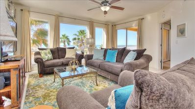 Welcome to Tides Beach Club 2-521