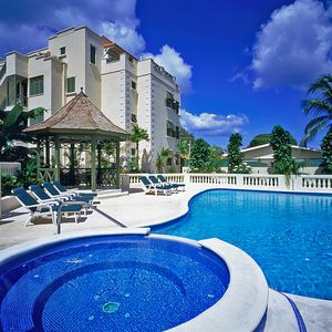 Photo for Contemporary three bedroom condo with a Caribbean flair