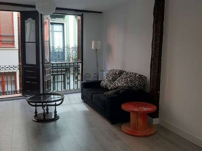 Photo for Beautiful, newly-renovated flat in the heart of the old city